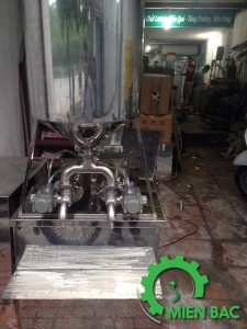 May-chiet-rot-2-voi002