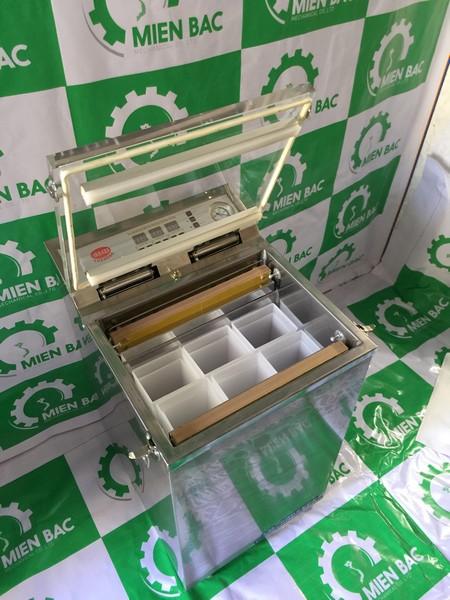may-hut-chan-khong-che-ld600001