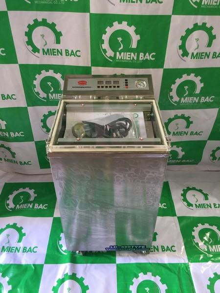 may-hut-chan-khong-che-ld600015