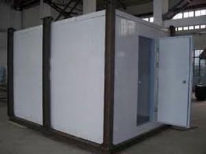 Kho lạnh công nghiệp bảo quản 10m3