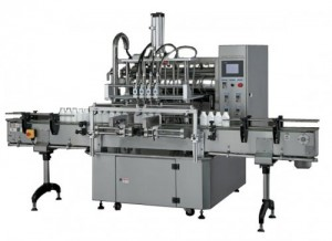 maymienbac-may-chiet-rot-my-pham-tu-dong