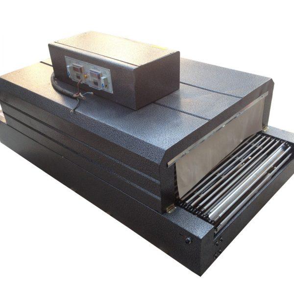 maymienbac-may-co-mang-400x200-01