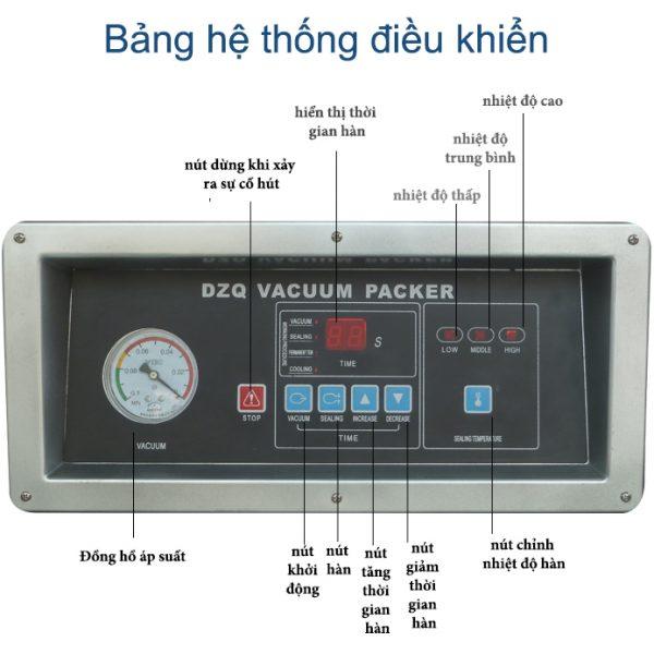 maymienbac-may-hut-chan-khong-cong-nghiep-1-buong-dzq-400-01