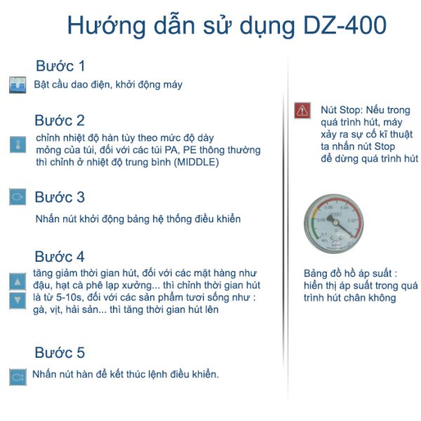 maymienbac-may-hut-chan-khong-cong-nghiep-1-buong-dzq-400-02