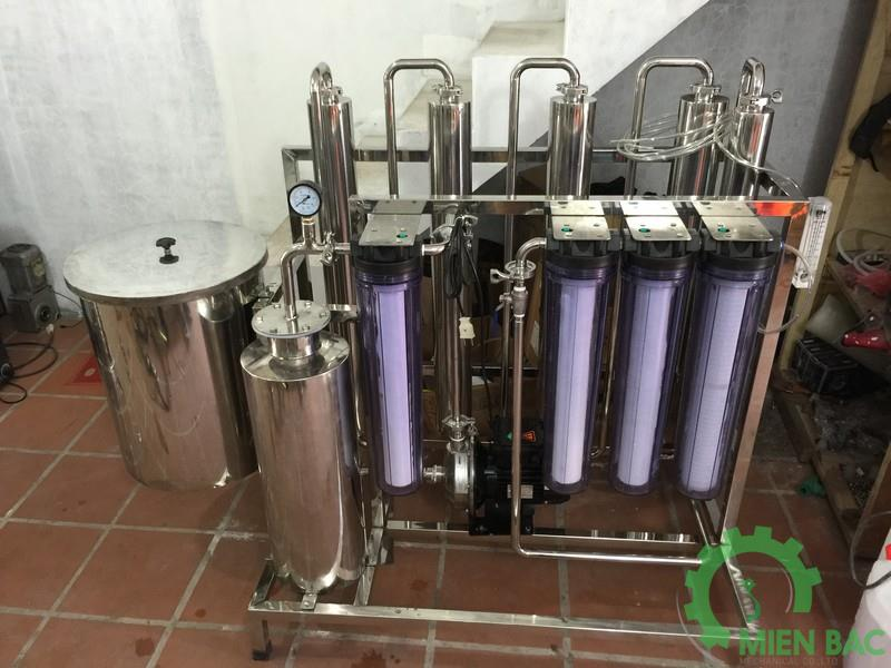 maymienbac-may-loc-khu-doc-to-ruou-100-150lit