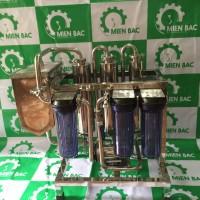 maymienbac-may-loc-khu-doc-to-ruou-mini-10-20-lit