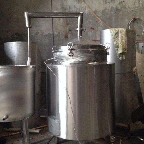 maymienbac-noi-nau-chung-cat-ruou-150-lit