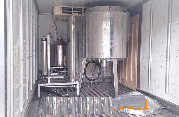 maymienbac-noi-nau-chung-cat-ruou-300-lit