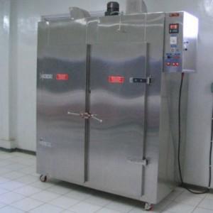 Tủ (máy) sấy dược liệu, thiết bị y tế