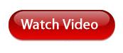 xem-video