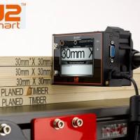 U2-smart