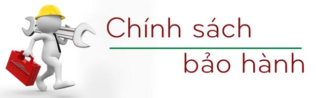 chinh-sach-bao-hanh-mien-bac