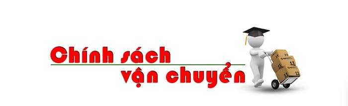 chinh-sach-van-chuyen-mien-bac