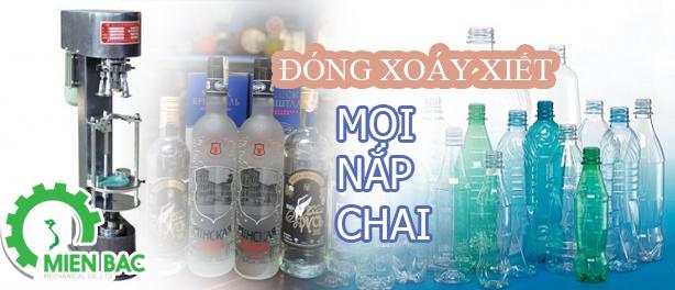 maymienbac-may-dong-nap-chai-nhua-thuy-tinh