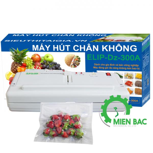 maymienbac-may-hut-chan-khong-thuc-pham-gia-dinh-dz-300A
