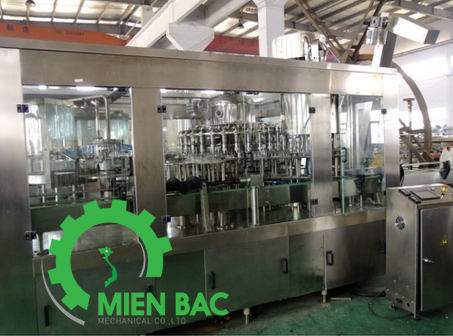 maymienbac-bao-gia-day-chuyen-chiet-rot-nuoc-tinh-khiet-8000l-gio