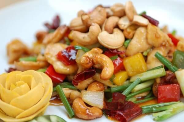 cach-lam-salad-hat-dieu