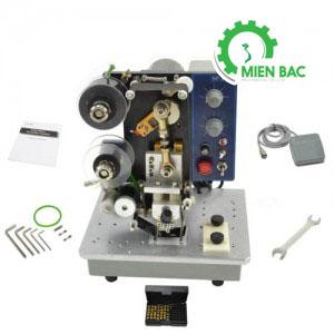Máy in hạn sử dụng chất lượng và phù hợp với nhu cầu sản xuất