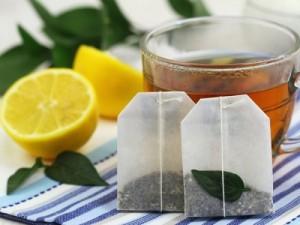 Tìm hiểu máy đóng gói trà túi lọc hiện đại nhất hiện nay