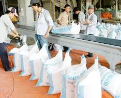 Địa điểm bán các loại máy may bao gạo cầm tay giá rẻ