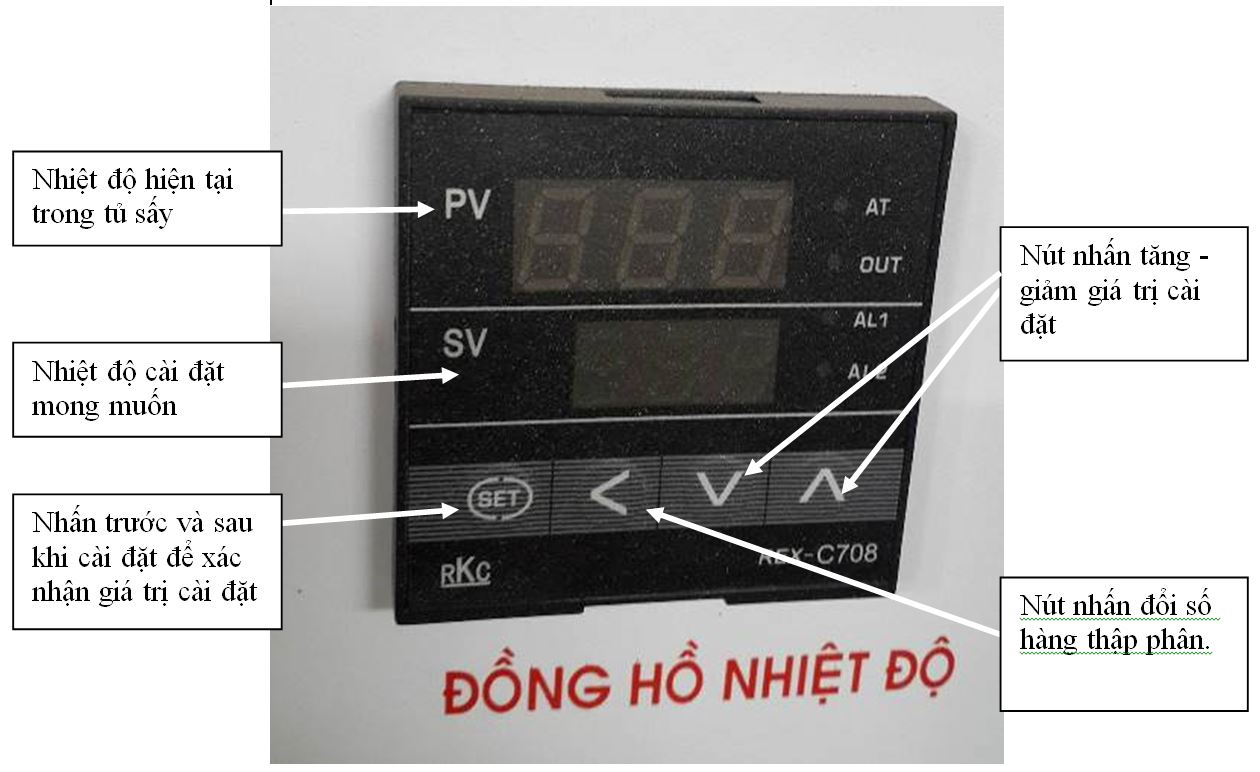 maymienbac-huong-dan-su-dung-tu-say-cong-nghiep-03