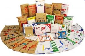 Lựa chọn máy đóng gói nào là phù hợp?