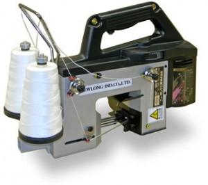 Tìm hiểu máy khâu bao cầm tay chất lượng cao
