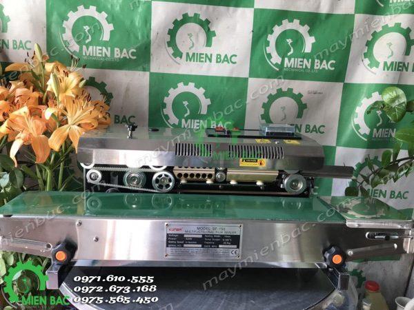 maymienbac-sf-150-kunba-2