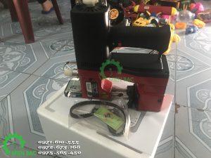 Máy khâu bao cầm tay GK9-500