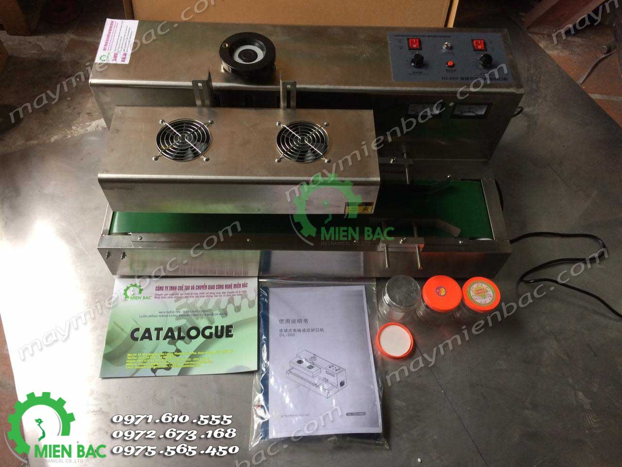 maymienbac-dan-mang-seal-dl-300-2-quat-03