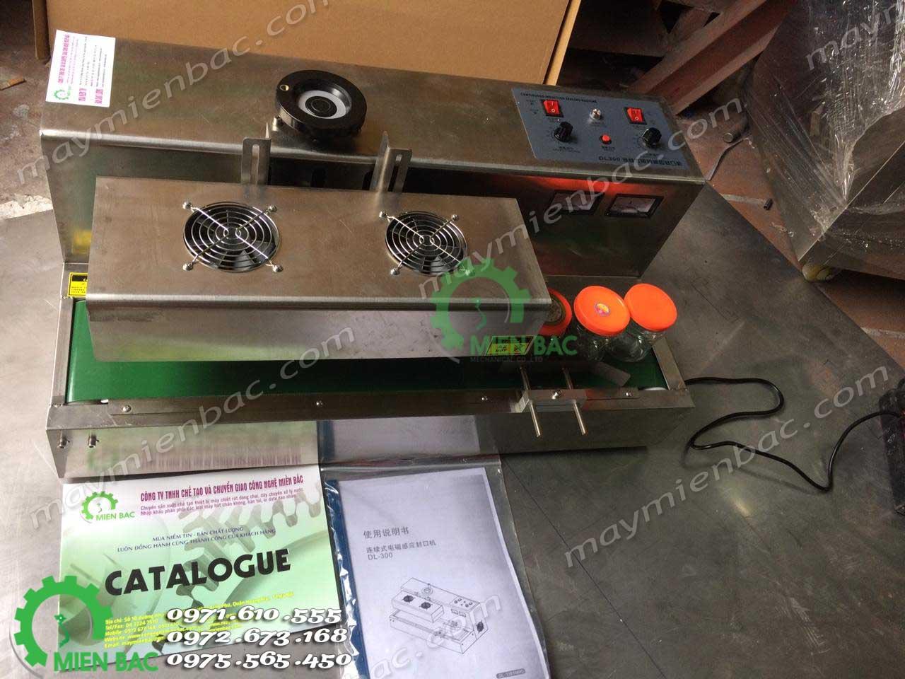 maymienbac-dan-mang-seal-dl-300-2-quat-04