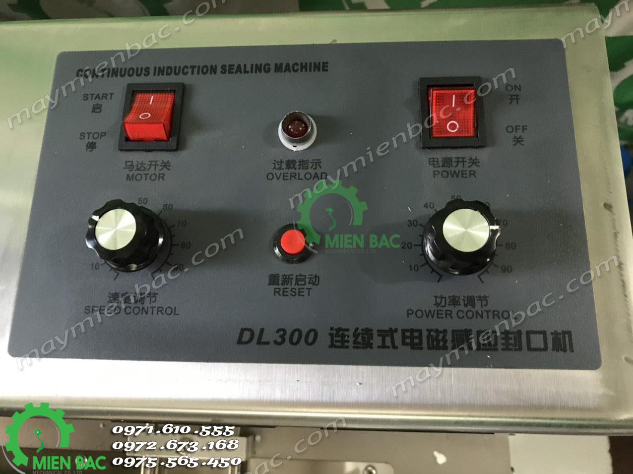 maymienbac-may-dan-mang-seal-dl-300-3-quat-01