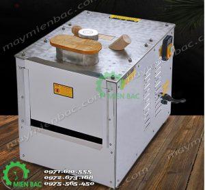 Máy thái dược liệu ST-8071